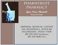 PharmTrustPharmacy